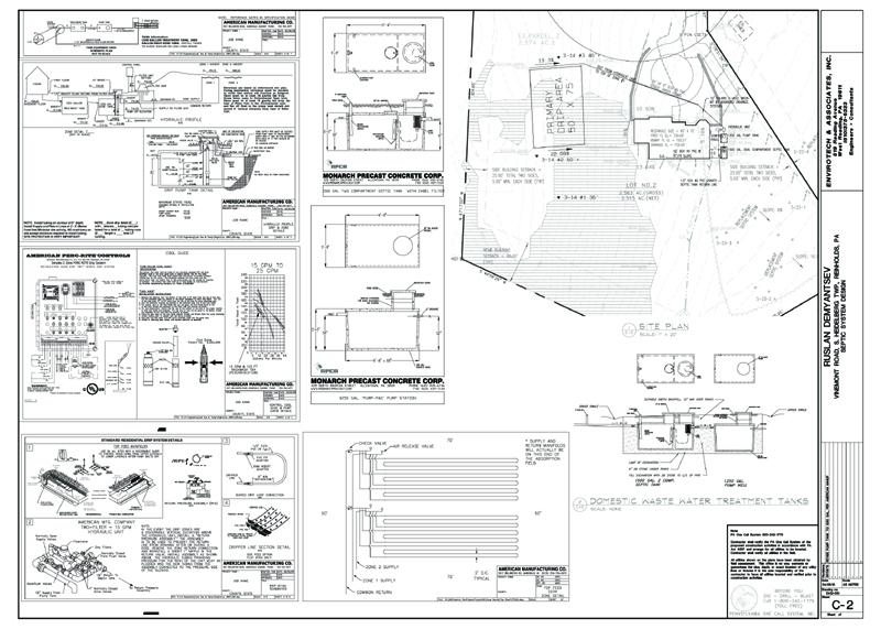 drip_design_sample